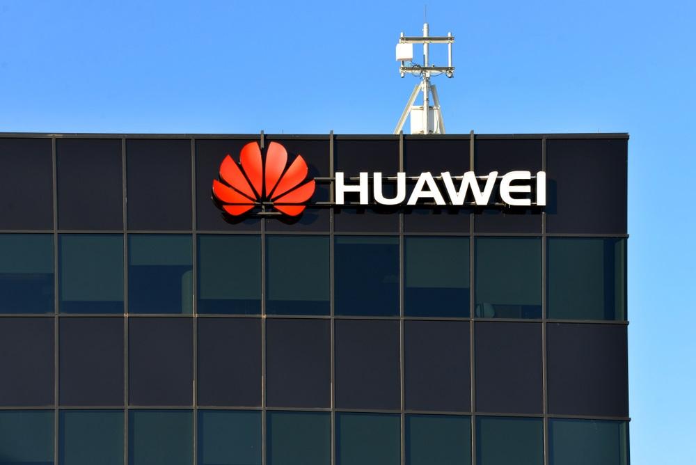 Huawei est soupçonné d'espionnage par les Etats-Unis