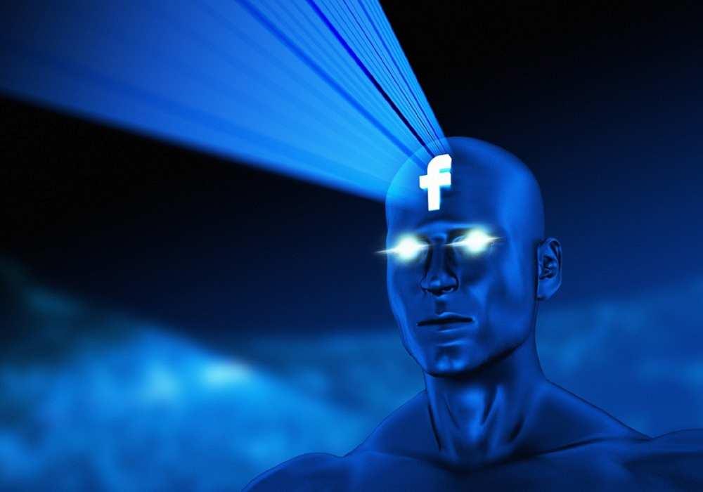 Facebook oriente ses recherches sur l'IA