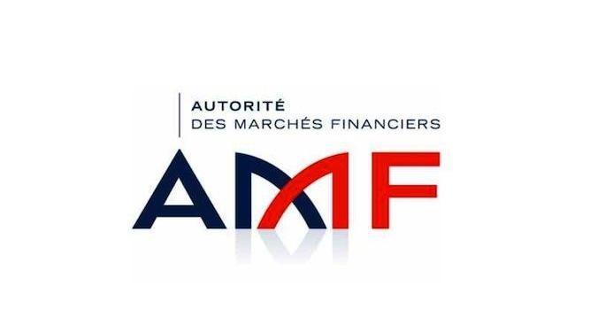 L'AMF tient à l'œil les sites de trading en ligne