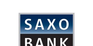 Saxo Banque - Notre avis