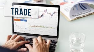 Trader demande une solide connaissance des marchés financiers