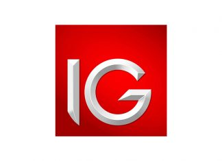 IG - Notre Avis