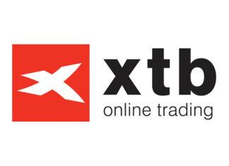 XTB - Notre Avis