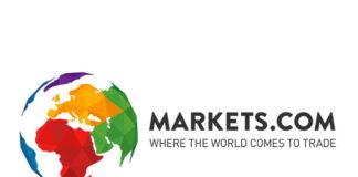 Le courtier en ligne Markets.com