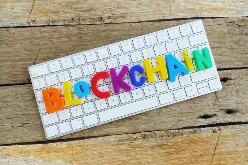 La blockchain intéresse de nombreux acteurs industriels