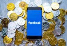 Facebook lancera sa crypto-monnaie Libra en 2020