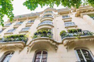 Paris est la ville qui compte le plus de locations Airbnb