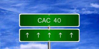 Le CAC 40, en bonne santé,, poursuit sur sa lancée