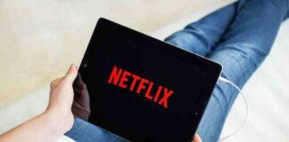 Netflix compte plus de 5 millions d'abonnés en France