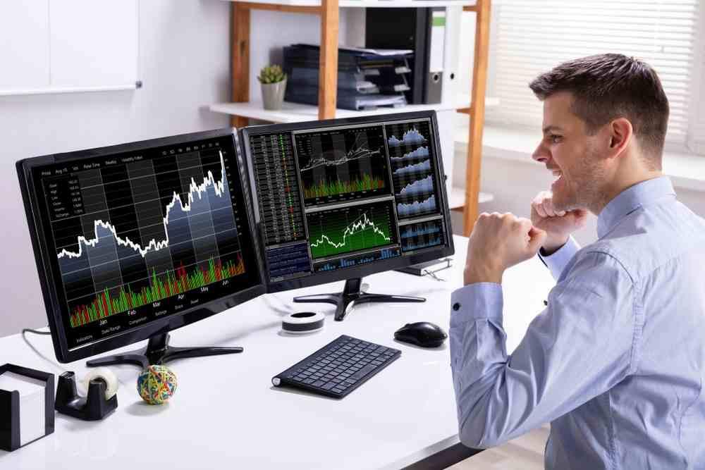 Définissez quel est votre profil de trader