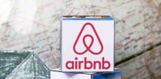 La plateforme de locations Airbnb affronte la riposte des métropoles européennes