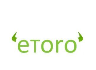 plateforme de trading francaise etoro