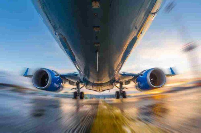 L'avion vedette de Boeing le 737 MAX ne pourra pas revoler avant 2020