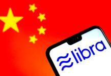 La Chine, inquiète par Libra de Facebook, cherche à développer sa propre crypto