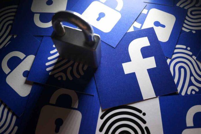 Facebook devra verser 5 milliards de dollars d'amende aux Etats-Unis pour ne pas avoir protégé les données de ses utilisateurs