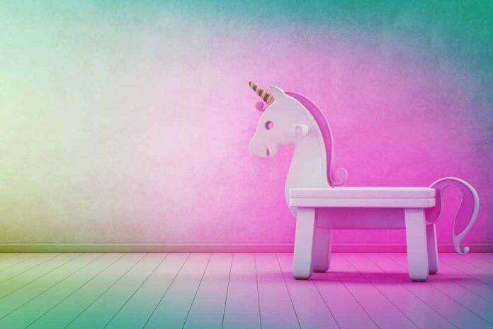 Les licornes tricolores fierté de la tech française