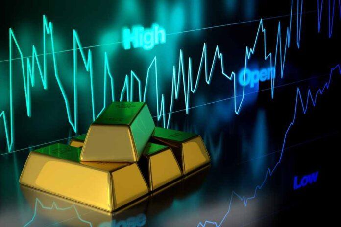 Le tycoon de la finance, Mark Mobius, recommande d'investir dans l'or