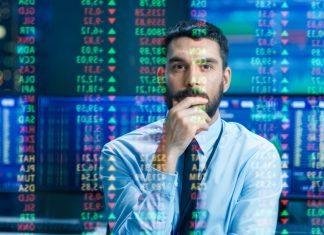 Etes-vous adepte du scalping, day trading ou swing trading ?