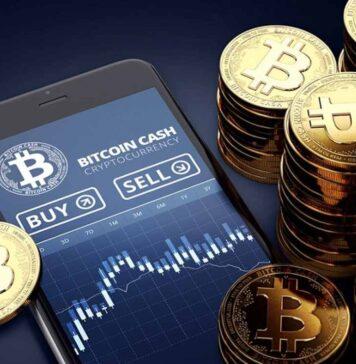 Le Bitcoin est-il un investissement qui rapporte ?
