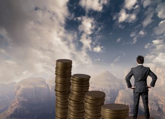Le Money Management est la technique de trading à maitriser pour survivre en Bourse