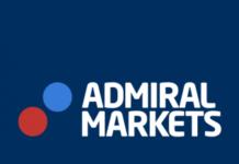 Admiral Markets est un courtier réglementé par la FCA
