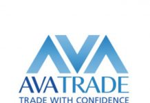 Avatrade_logo_orig