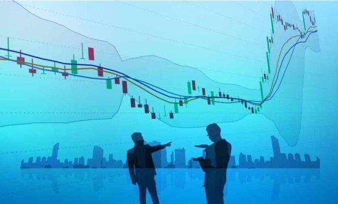 Les bandes de Bollinger sont l'indicateur technique dont les traders ne peuvent se passer
