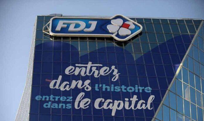 Acquérir des actions de la FDJ peut s'avérer une excellent eopportunité d'investissement