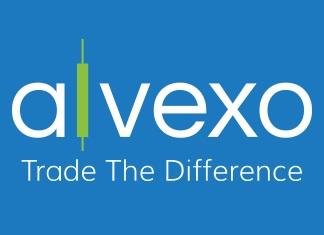 Alvexo fait partie du top 3 des courtiers en ligne préférés des Français