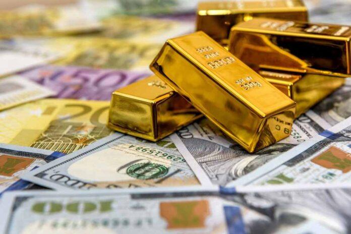 Investir dans les métaux précieux, une tendance des marchés qui séduit