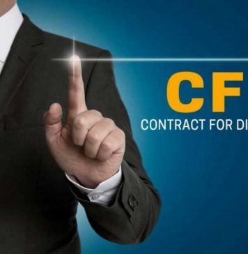 Les CFD, un produit risqué mais rentable à condition de maîtriser l'effet de levier