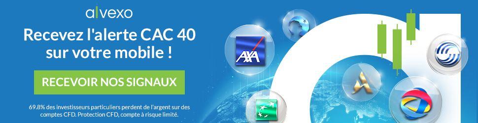 AL_FR_logos_970x250