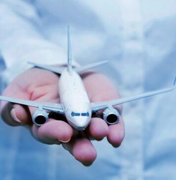 Les compagnies aériennes traversent une crise sans précédent