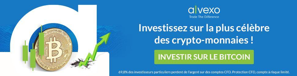 AL_FR-Bitcoin_Banner_970x250