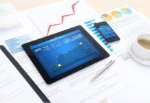 Les traders en ligne sont en augmentation depuis la crise sanitaire
