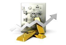 L'or, la star des actifs de 2020
