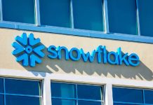 Snowflake, la solution de cloud, qui a séduit Wall Street