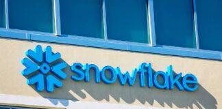 Snowflake, la solution de cloud, qui a séduit Wall Street