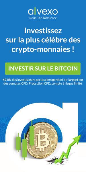 AL_FR-Bitcoin_Banner_300x600