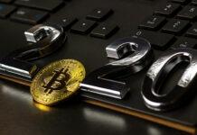 Bitcoin, l'actif de l'année, très près de franchir la barre des 30 000 dollars