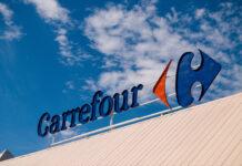 L'avenir de Carrefour passera-t-il par une fusion ?