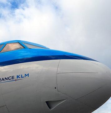 Le groupe Air France-KLM en pleine déroute