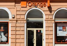 Orange se tourne vers l'avenir entre déploiement de la fibre, de la 5G et transition écologique