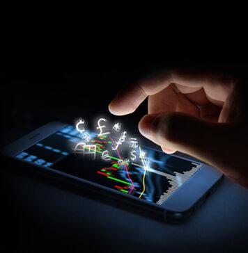 Bourse : savoir bien protéger son portefeuille boursier en 2021