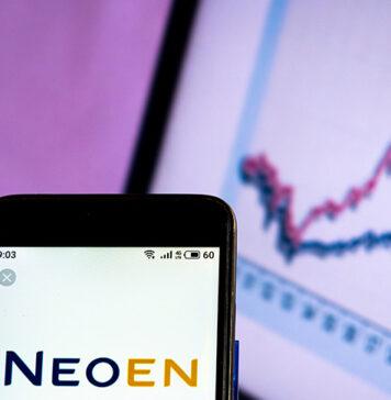 Neoen, la jeune pousse des énergies renouvelables, devenue la coqueluche des investisseurs