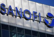 Sanofi envisage une année 2021 placée sous le signe de la reconquête